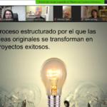 Curso de innovación social